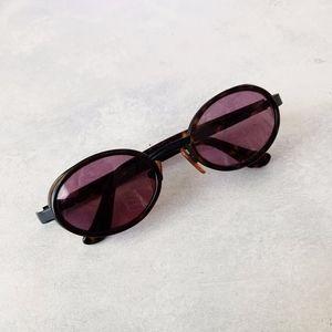 Ralph Lauren Vintage Sunnies